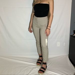 JEANS NWT Pacsun Jeans